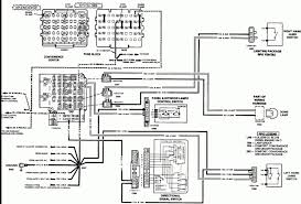 Tail Light Wiring Diagram 1995 Chevy Truck 2018 At 2 | Bjzhjy.net 1995 Chevrolet Silverado Id 1718 My Chevy Suburban 1500 Chevy Truck Forum Gm Club Emerald Green Metallic Ck K1500 Z71 Pickup Truckchevy 10 Bolt Pinion Seal Repair Shop Manual Original Set Pickup Suburban Tahoe 1993 Fuel System Wiring Diagram Auto Electrical Burb59 Regular Cab Specs Photos Schematic Trucks Old Collection All Makes Tail Light New S 3500 Series Information And Photos Zombiedrive W Flowmaster Super 40 Youtube
