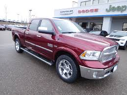 New 2018 Ram 1500 Crew Cab, Pickup | For Sale In Red Bluff, CA New 2018 Chevrolet Silverado 1500 Work Truck Regular Cab Pickup In 4wd Double 1435 Custom Volvo Fh 420 Sleeper Tractor 2axle 2012 3d Model Hum3d Semi White Blue Trailer Stock Photo Image Of Industrial 1981 Ck 4x4 For Sale Near Toyota Tacoma Sr Escondido 1017739 1962 Gmc Railroad Rare Crew Pick Up Youtube Isuzu Nqr At Premier Group Serving Usa Sr5 1017571 2010 Ford F150 4x4 Extended Cab Pickup Russells Sales Are Extended Trucks An Endangered Species Editors Desk
