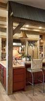 Log Cabin Kitchen Lighting Ideas by Best 25 Southwestern Kitchen Fixtures Ideas On Pinterest