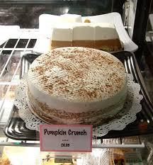 Pumpkin Crunch Hawaii by The Alley Restaurant At Aiea Bowl U2013 Tasty Island