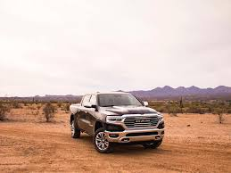 All-New 2019 Ram 1500 Review: A 21st Century Pickup Truck—With The ... Gms New Duramax Midsize Trucks Are Most Fuel Efficient On Sale Monster Truck For Youtube Atc Wheelchair Colorado Freedom Mobility Inc Capital Ford Of Raleigh Nc North Carolina Dealership 10 Cheapest New 2017 Pickup Lifted 4x4 Toyota Custom Rocky Ridge 7 Steps To Buying A Edmunds Best Buy 2019 Kelley Blue Book The Ultimate Buyers Guide Motor Trend