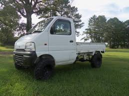 Cost To Ship A Daihatsu | UShip Houston Mini Trucks Posts Facebook Woodys Woodys Any Love For Clean Mini Trucks 4x4 Mitsubishi Truck Even Japanese Get Some L Flickr Mini Trucks Image Truck Forum Spreading The Luv A Brief History Of Detroits Sale Used Ktrucks Custom Off Road Hunting Photo Gallery Eaton Daihatsu Extended Cab 2095000