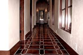 where is saltillo tile made floor renew houston