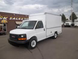 2014 GMC SAVANA G3500 Used Tipper Trucks For Sale Uk Volvo Daf Man More Connor Cstruction South West Adds Six New Fm Rigid Tar 2013 Hino 2628500 Series 2628 500 Table Top White Motoringmalaysia Malaysia Unveils The Commercial And Vans For Sale Key Truck Sales Delaware Ohio Wrighttruck Quality Iependant Jt Motors Limited Walker Movements Competitors Revenue Employees Owler Company 2006 Sterling Acterra