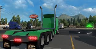 Peterbilt 352 Cabover V 2.0 [1.29] Mod - American Truck Simulator ... Cabover Truck For Sale In Texas Trucks Trucksimorg Illinois Freightliner Argosy Cabover Call 817 710 5209 2006 1991 Ford Cabover Sa Debris Dump Barn Find Emergency 1958 Coe Class 7 8 Heavy Duty Coes For Sale 31 An Old Cabover The Country Ordrive Owner Operators Alabama West Auctions Auction Daves Hay Inc Esparto Jimmy David Koolstainlesnceptscom Pete 362
