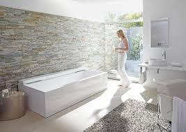 naturstein im badezimmer brüning münster westfalen