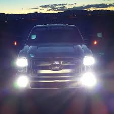 2011-2016 F250 & F350 Lighting Best Led Headlight Bulbs Bestheadlightbulbscom 12016 F250 F350 Lighting F150 Brings Tech To Trucks Lamarque Ford New Orleans Kenner 0911 Hyundai Genesis4dr Dualcolor Halo Rings Head Fog Lights Penske Installing Trucklite Headlights On 5000 Rental Semi Combo H4 Redline Lumtronix 7 Inch Round White Anzo Hid 2015 Silverado Youtube Making Daylight Custom Headlights Volkswagen Amarok Bi Xenon Ultimate Left Right Vw 0713 Gmc Sierrard