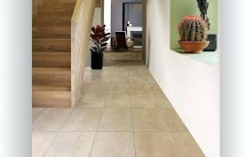 Cheap Vinyl Flooring Rolls Cushioned Sheets Linoleum Sydney