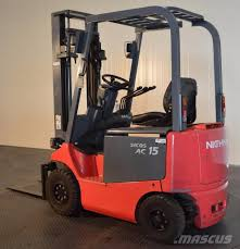 Used Nichiyu FB15PN Electric Forklift Trucks Year: 2009 For Sale ... New Used Forklifts For Sale Grant Handling Forklift Trucks Home For Sale Core Ic Pneumatic Combustion Engine Outdoor When Looking A Instruments Of Movement Lease Vs Buy Guide Toyota Chicago Il Nationwide Freight 2 Ton Forklift Companies Trucks China Manufacturer 300lb Hyster Call 6162004308affordable Premier Lift Ltd Truck Services North West Diesel 5fd80 All