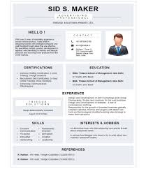 TriEdge | Expert Resume Writing Services For Freshers ... Project Manager Resume Sample And Writing Guide Services Portland Oregon Top 10 About Tim Executive Career Resume Service Professional By Writers Jw Executive Rumes Resumeting Service Preparation With Customer Skills 101 Jribescom Triedge Expert For Freshers Ideas Database Template Best Curriculum Vitae In Dubai