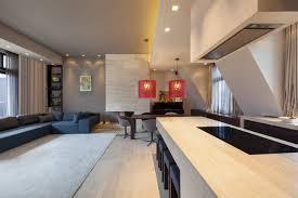 gardinen wohnzimmer altbau caseconrad