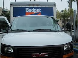 Budget Truck : October 2018 Sale Eight Tips For Calculating Your Moving Budget Usantini Moving With A Cargo Van Insider Two Guys And A Truck Car Rental Locations Enterprise Rentacar To Nyc 4 Steps Easy Settling In Made Easier Tips Brooklyns Food Rally Grand Army Plaza Budget Trucks Customer Service Complaints Department Hissingkittycom Stock Photos Images Alamy Penske Reviews Tigers Broadcasters Rod Allen And Mario Impemba In Physical Alercation