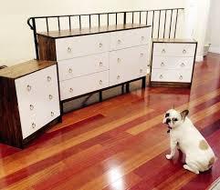 Ikea Trysil Dresser Hack by 400 Best I Love Ikea Images On Pinterest Ikea Hacks Live And Diy
