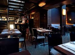The Breslin Bar And Dining Room by Top Nyc Sleeps And Eats Jetsetter