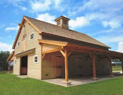 Horse Pictures Images Wallpapers Photos 2013: Horse Barn Pictures ... Buildings Barns Inc Horse Barn Cstruction Contractors In 10x20 Rustic Unpainted Animal Shelters Architectural Images Interior Design Photos Extraordinary Pictures Of Houses Decorating Ideas Deewmcom Traditional Wood Great Plains Western Project Small Ideas Webbkyrkancom Wedding Event Sand Creek Post Beam Custom Timber Frame Snohomish Washington Easily Make It 46x60 Great Plains Western Horse Barn Predesigned House Plan Michigan Pole Metal Morton Backyard Patio Wondrous With Living Quarters And