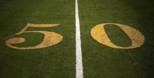 NFL Field Markings - Fonts In Use 2017 Nfl Rulebook Football Operations Design A Soccer Field Take Closer Look At The With This Diagram 25 Unique Field Ideas On Pinterest Haha Sport Football End Zone Wikipedia Man Builds Minifootball Stadium In Grandsons Front Yard So They How To Make Table Runner Markings Fonts In Use Tulsa Turf Cool Play Installation Youtube 12 Best Make Right Call Images Delicious Food Selfguided Tour Attstadium Diy Table Cover College Tailgate Party