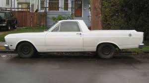 1966 Ford Ranchero Garage Snooping Pushing Dragsters Back In 1959 Cruisin News 1965 Falcon Ranchero Pickup Truck Youtube 500 Amazoncom Here Is What Tomorrow Holds Ford Tiltcab Truck Rebuilt 1964 Custom For Sale Junk Mail 1968 Ford Ranchero Pinterest Shop Spec 1962 Bring A Trailer Chevys Response To The The El Camino 1958 Pickup Conv Flickr Gt Car On Display Editorial Stock Photo