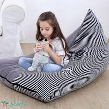 Soft Velvet Bean Bag Stuffed Storage Pouch Organizer Chair Nobildonna Stuffed Storage Birds Nest Bean Bag Chair For Kids And Adults Extra Large Beanbag Cover Animal Or Memory Foam Soft 7 Best Chairs Other Sweet Seats To Sit Back In Ehonestbuy Bags Microfiber Cotton Toy Organizer Bedroom Solution Plush How Make A Using Animals Hgtv Edwards Velvet Pouch Soothing Company Empty Kid Covers Your Childs Blankets Unicorn Stop Tripping 12 In 2019 10 Of Versatile Seating Arrangement