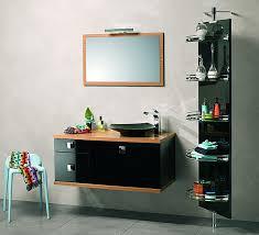 salle de bain cedeo meuble vasque salle de bain cedeo salle de bain idées de