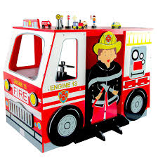 Fire Engine Image | Free Download Best Fire Engine Image On ... Find More Matchbox Fire Truck And Road Rippers Pickup For Sale At Up Toystate Amazoncom Rush And Rescue Engine Toys Games Best Choice Products Bump Go Electric Toy W Lights Unboxing Toys Reviewdemos Rippers Rescue Emergency Home Facebook State Skroutzgr S Heavy Duty Lookup Beforebuying Van Der Meulen Rush Rescue Emergency Vehicle Set