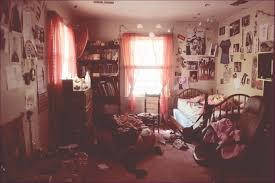 Hipster Bedroom Ideas by Bedroom Marvelous Bedroom Decor Ideas Hipster Dorm Room