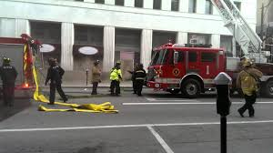Fire Downtown Columbus, OH - YouTube Two Men And A Truck Help Us Deliver Hospital Gifts For Kids Columbus Ohio 1966 Hemmings Daily Man Killed Seven Injured By Malfunctioning Ride At State Fair Police On Twitter 2day Prostution Sweep 58 Women Gay Men Get Support From Customers Employees Of Pizza Los Potinos Taco Trucks In Movers Oh Two Men And A Truck Team Movers