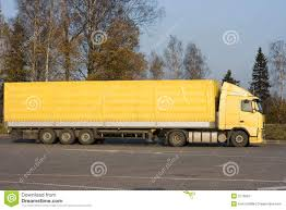Blank Yellow Semi Tractor Trailer Truck Stock Image - Image: 3776053 Daimler Demonstrates Driverless Tractor Trailer Wsj Trailer Carrying Titos Vodka Overturns Closes I95 Ramp Image Of Truck Catholic Man Night Supagas Ebh Tctortrailer Trucks Pinterest Kenworth Watch Commuter Train Cuts Fedex Truck In Two Crash Peoplecom Ctortrailer Driver Traing 4th Edition Worlds First Selfdriving Tractor Unveiled Toronto Star Photo Collection Semi How Much Weight Can A Haul Nevada Big Rig On A Mountain Road Stock Driving School Melt Program Baltimore Collision Repair Services Archives