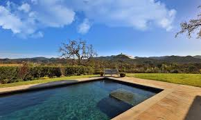 975 Ranch House Road Westlake Village CA For Sale RE MAX