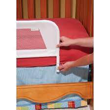 Toddler Bed Rails Target by Kidco Convertible Bed Rail Mesh Target