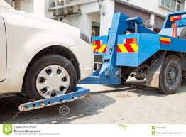 Tow Truck Stock Photos - Royalty Free Images 1997 Ford F350 44 Holmes 440 Wrecker Tow Truck Mid America Tow Truck Stock Photos Royalty Free Images Alexandra Dodge 3_1510012205__5509jpeg Just Like I Want Dereks To Look Only With Dellinger Worldwide Equipment Sales Llc Wreckers Used 1990 Intertional 4700 Wrecker Tow Truck For Sale In Ny 1023 1994 Gmc Topkick Bb Wrecker 20 Ton Used Flatbed Pickup Trucks For Sale Newz 2007 Century Rollback Youtube 1991 Peterbilt 377