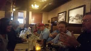 Sinking Springs Pa Restaurants by John Bailey Obituary Sinking Spring Pennsylvania Legacy Com