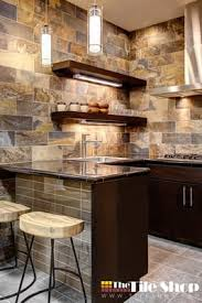 238 Dresser Hill Rd Charlton Ma by Tile Shop Natick Massachusetts 100 Images The Tile Shop