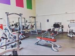 salle de musculation rambouillet bel air fitness à rambouillet tarifs avis horaires