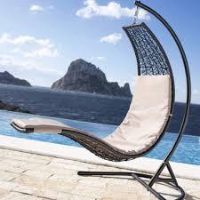 hamac siege suspendu chaise suspendue jardin chaise suspendue suspendu