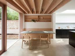 100 Terraced House Design A Ground Floor Renovation Of A Victorian In London