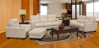 american furniture warehouse sofas