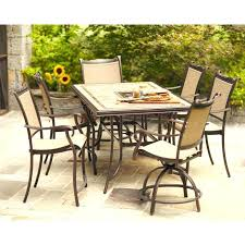 Patio Cushions Home Depot Canada by Hampton Bay Patio Furniture Umbrella Replacement Parts Spare Home