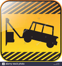 Road Sign Square With Tow Truck Vector Illustration Stock Vector Art ... Old Vintage Tow Truck Vector Illustration Retro Service Vehicle Tow Vector Image Artwork Of Transportation Phostock Truck Icon Wrecker Logotip Towing Hook Round Illustration Stock 127486808 Shutterstock Blem Royalty Free Vecrstock Road Sign Square With Art 980 Downloads A 78260352 Filled Outline Icon Transport Stock Desnation Transportation Best Vintage Classic Heavy Duty Side View Isolated