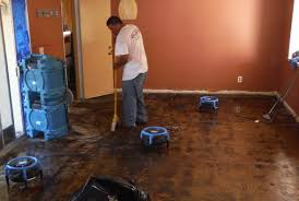 water damage canoga park ca water removal water cleanup