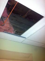 drywall ceiling tiles choice image tile flooring design ideas