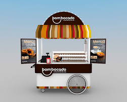 Bom Bocado // Nata's Cart On Behance | Posm | Pinterest | Behance ... Bem Bom Food Truck Exploring Orlando 15 Likes 1 Comments Foodie News Orlandofoodienews On Local Blog 90018 May 2010 Kiosk Tables Stock Photos Images Alamy Gmc Used For Sale In California The Best Food Trucks Los Angeles St Augustine Life Wars At Chowing Down La With Some Of The Paysaber Trucks Viva Ta Truckdomeus La Catusa Caravan Bar Truck Experience Orlandos Taiest Wheels Travchannelcom X Marks