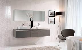 Ceramic Tile For Bathroom Walls by Indoor Tile Bathroom Wall Ceramic Sybaris Keraben