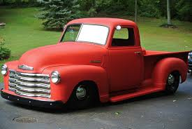 Dad's 49 Chevy Truck! | Cool And Low And Patina | Pinterest | Chevy ... 1949 Chevy Pickup 22 Inch Rims Truckin Magazine Chevygmc Truck Brothers Classic Parts 57 Chevy 49 Trucks Texaco Feild Rat Rod Low Rider Chevrolet 3100 True Blue Hot Network Chevrolet Truck Pinterest Trucks Lowrider 3 S3 15 Ton Dump For Sale Autabuycom Youtube Kustom Red Hills Rods And Choppers Inc St This Goes From Oldschool To Overthetop Cool