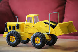 Tonka Mighty Loader | Tonka Trucks/Toys. | Pinterest | 70s Toys Viagenkatruckgreentoyjpg 16001071 Tonka Trucks Funrise Toy Classics Steel Bulldozer Walmartcom Vintage Truck Fire Department Metro Van Original Nattys Attic Chevy Tanker Cars And My Generation Toys Pin By Curtis Frantz On Pinterest Trucks Vintage Tonka Collectors Weekly Air Express No 16 With Box For Sale Antique Metal Army 1978 53125 Ebay Allied Lines Ctortrailer Yellow Flatbed Trailer Vintage Tonka 18 Fire Truck Plastic Metal 55250