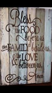 25+ Unique Pallet Wall Art Ideas On Pinterest   Pallet Wall Decor ... 25 Unique Barn Wood Signs Ideas On Pinterest Pallet Diy Sacrasm Just One Of The Many Services We Provide Humor Funny Quote 1233 Best Signs Images Farmhouse Style Wood Sayings Sign Sunshine U0026 Salt Water Beach Modern Home 880 Scripture Reclaimed Sign Sayings Be Wild And Free Quotes Quotes For Free A House Is Made Walls Beams Joanna Gaines Board Diy