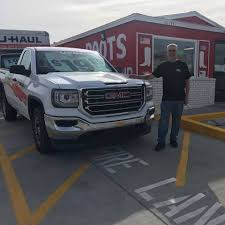 U-Haul Neighborhood Dealer - Truck Rental - Hesperia, California - 1 ... One Way 34 Ton Pickup Truck Rental 1948 Gmc 1 Handyhire Siang Hock Sideboardsstake Sides Ford Super Duty 4 Steps With 2018 F150 Built Tough Fordca Get A Driver And Truck From 30 Home 15 U Haul Video Review Box Van Rent Pods How To Youtube Truck Owners Face Uphill Climb In Chicago Tribune Uhaul Best Image Kusaboshicom Enterprise Moving Cargo And 4x4 Camper Rentals Jackson Hole