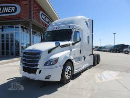 2019 FREIGHTLINER CASCADIA 126 For Sale In Tucson, Arizona ... Product Lines Er Trailer Ohio Parts Service Sales And Leasing Porter Truck Houston Tx Used Double Drop Deck Trailers For North Jersey Inc Commercial Jacksonville Fl 2005 Kenworth W900l At Truckpapercom Semi Trucks Pinterest Capitol Mack 2019 Peterbilt 567 For Sale In Memphis Tennessee Trucks Sale Truck Paper Homework Academic Writing 2018 Mack Anthem 64t Allentown Pennsylvania The Com Essay Home Of Wyoming