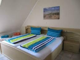 ferienwohnung cuxhaven duhnen nordsee 2 schlafzimmer in