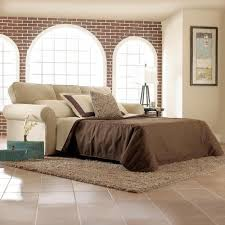 Hamiltons Sofa Gallery Chantilly by Furniture My Home Style Tv