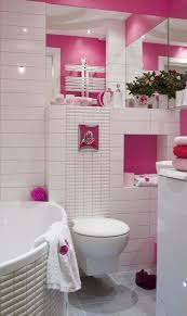 pin natali gujah auf deco mon style rosa badezimmer